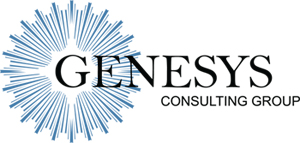The Genesys Consulting Group